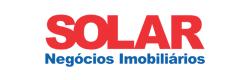 Solar Negócios Imobiliários