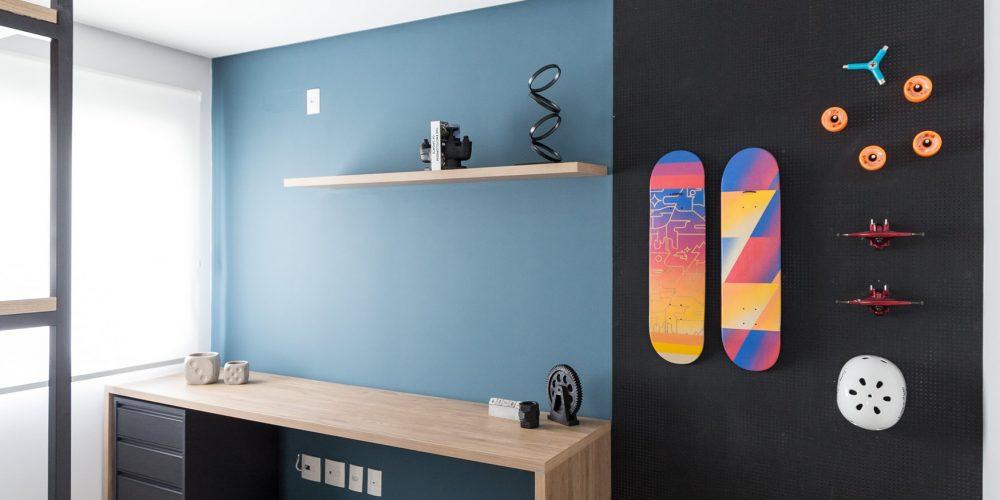 Arte X design – VALOR DE QUEM FAZ